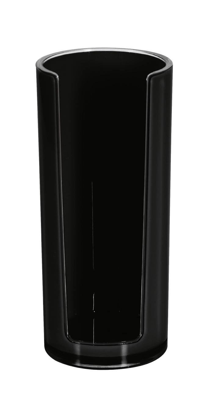 Spirella SYDNEY dávkovač kosmetických polštářků 1017764