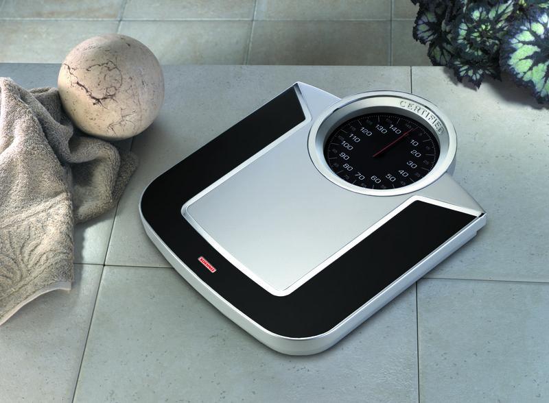 Soehnle CLASSIC XL osobní váha 61317