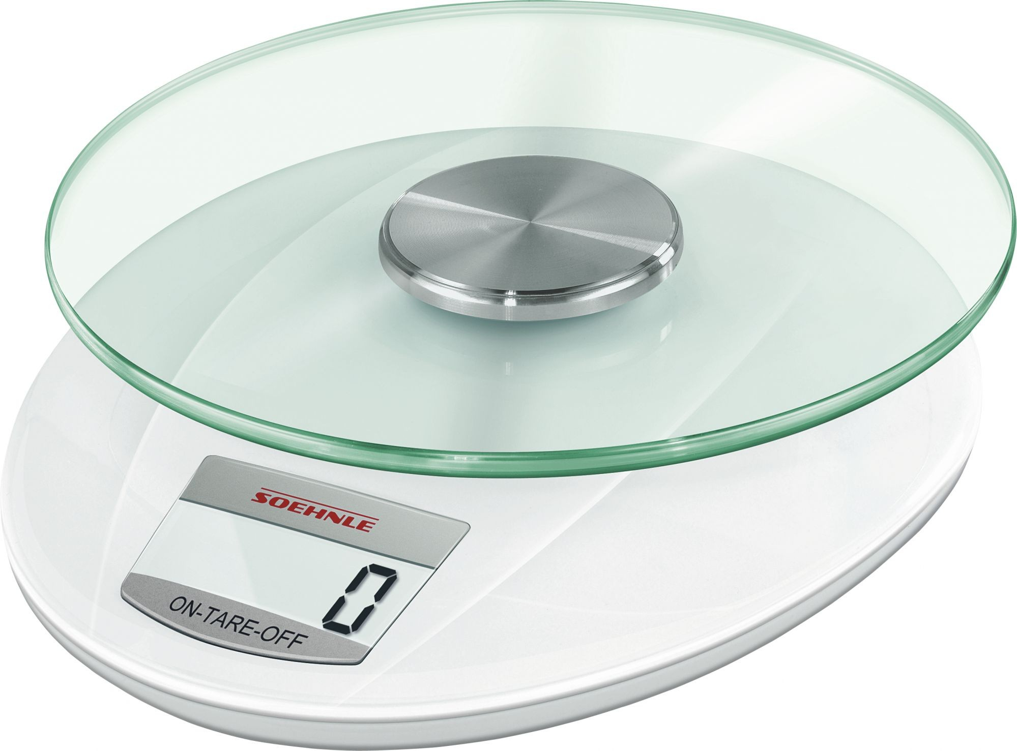 Soehnle ROMA kuchyňská váha 65847