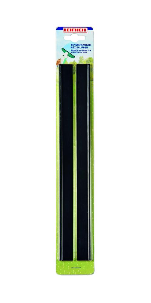 Leifheit gumové stěrky 51160