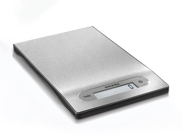 Soehnle EXACTA ELEGANTIA kuchyňská váha 65117