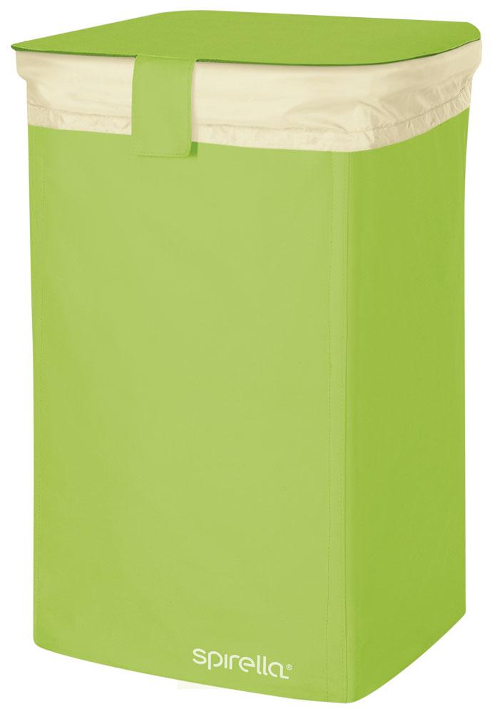 Spirella CLASSIC-L textilní koš na prádlo 50 l 1017862