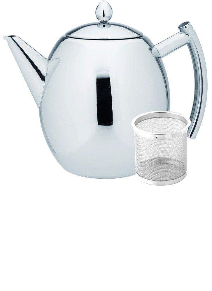 Bergner čajník s filtrem 1,5 l RB-6510