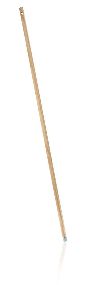Leifheit tyč se závitem 45020