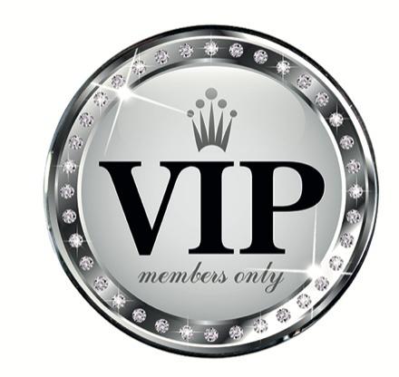 Spirella umyvadlová výpusť DESIGN VIP 1017721