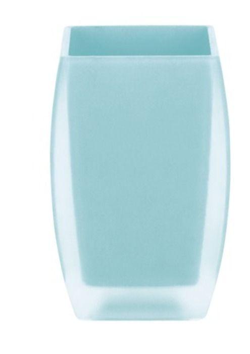 Spirella FREDDO kelímek - světle modrá 1016096