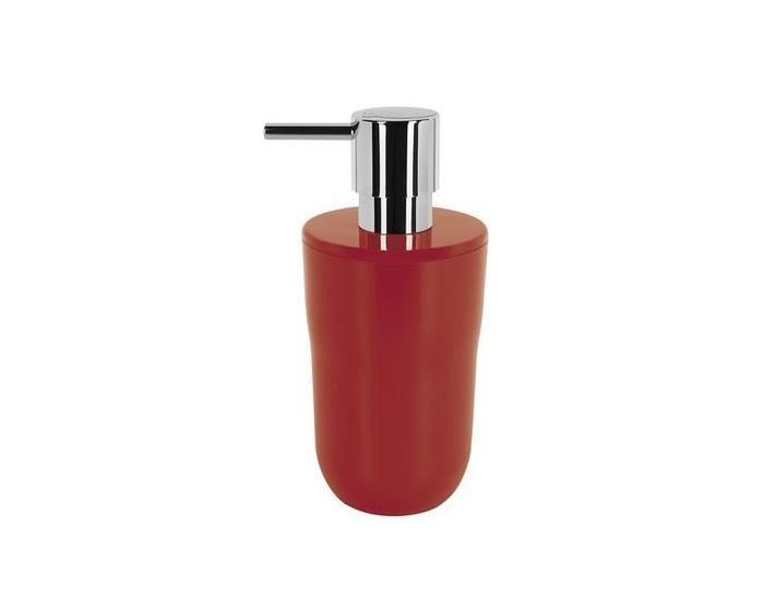 Spirella dávkovač mýdla COCCO 1017456