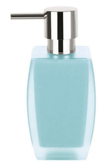 Spirella dávkovač mýdla FREDDO 1016097