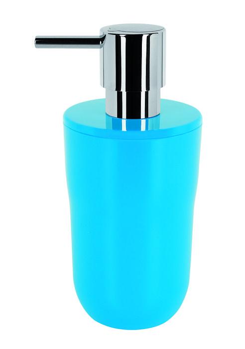 Spirella dávkovač mýdla COCCO 1017223