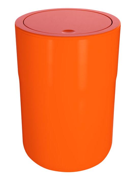 Spirella odpadkový koš COCCO 1017220