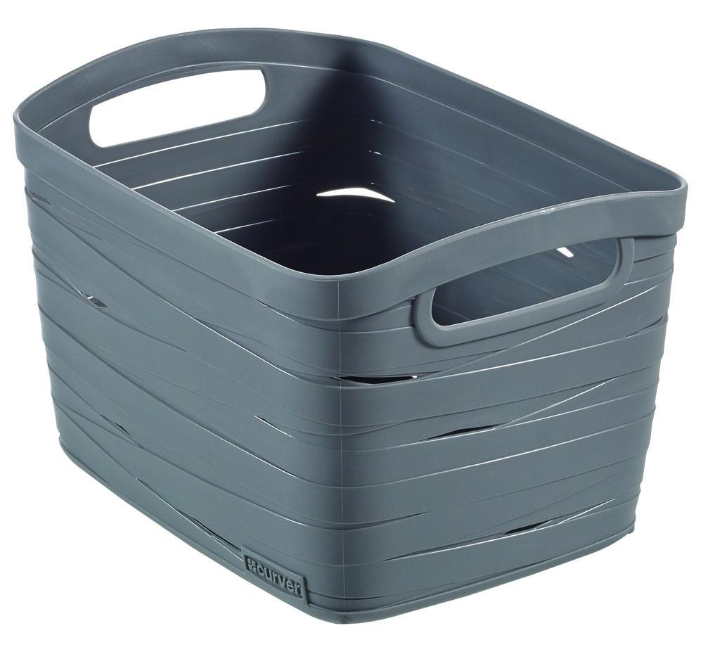 Curver úložný box RIBBON L 00719-T37
