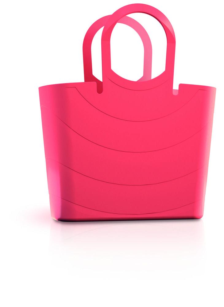 Prosperplast plastová taška Lucy 19536/192U