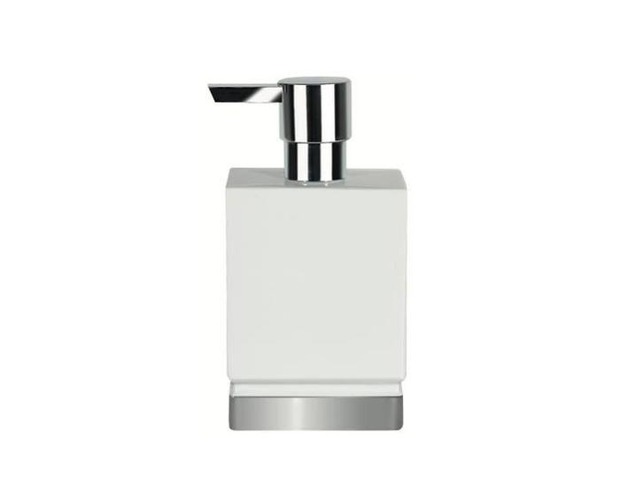 Spirella dávkovač na mýdlo Roma 1017969