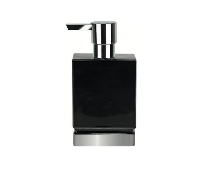 Spirella dávkovač na mýdlo Roma 1017973