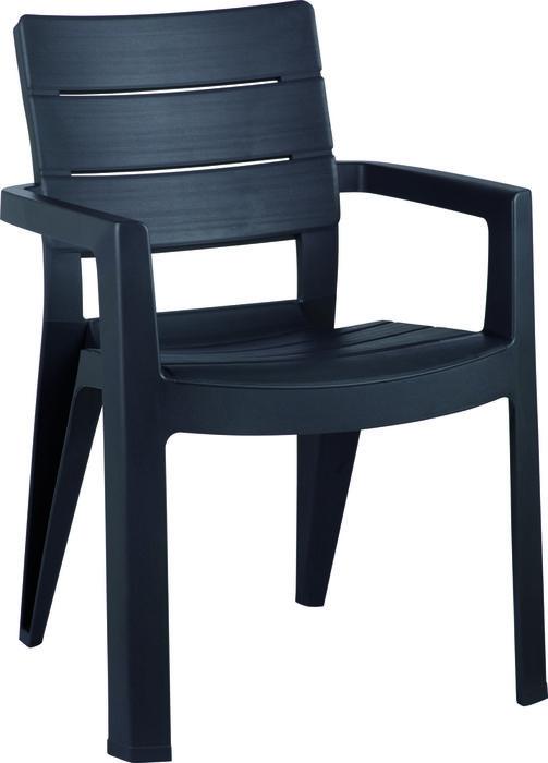 Allibert zahradní židle IBIZA 206975