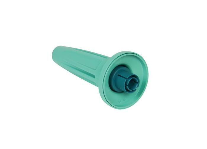 Leifheit Twister káča k mopu 89013