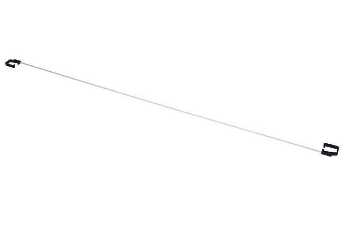 Leifheit Varioline náhradní tyč k sušáku 89100