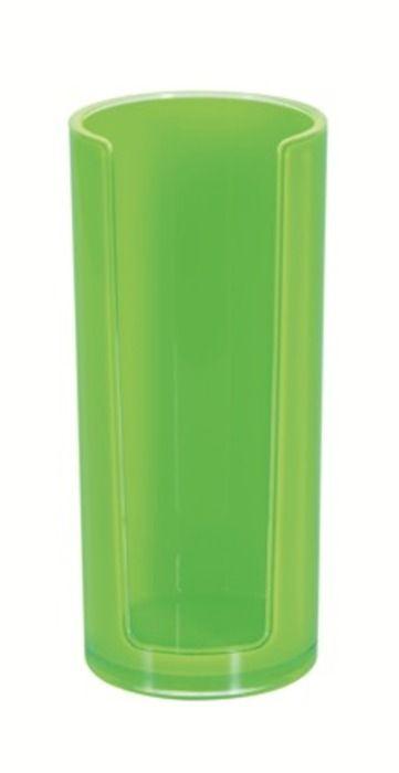 Spirella SYDNEY dávkovač kosmetických polštářků 1017765