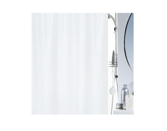 Spirella ALTRO sprchový závěs 1028708