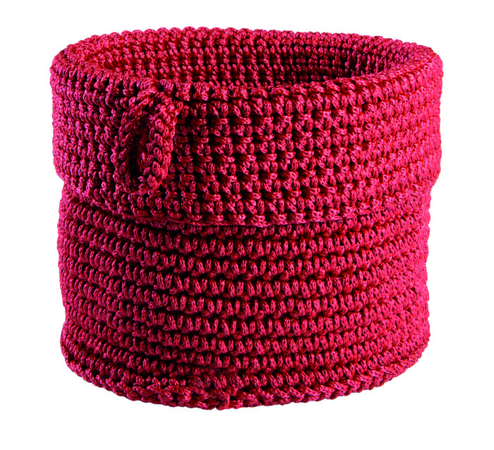 Spirella UNCINETTO RED 1017650