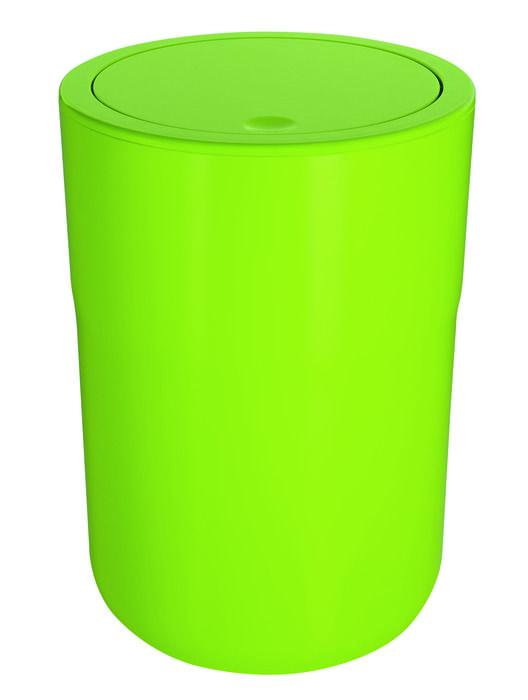 Spirella COCCO odpadkový koš 1017232