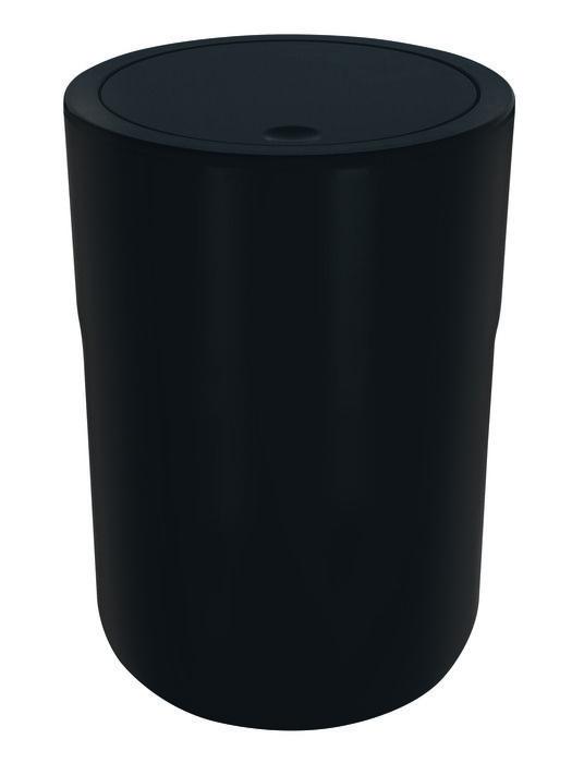 Spirella COCCO odpadkový koš 1017208