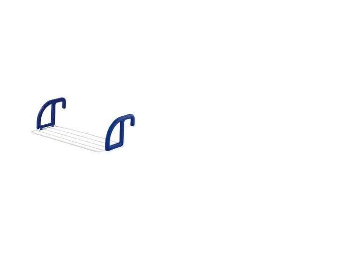 Leifheit závěsný sušák 25 83046