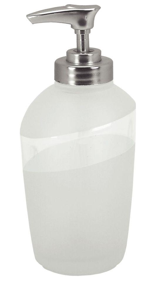 Spirella Level dávkovač mýdla 1041907