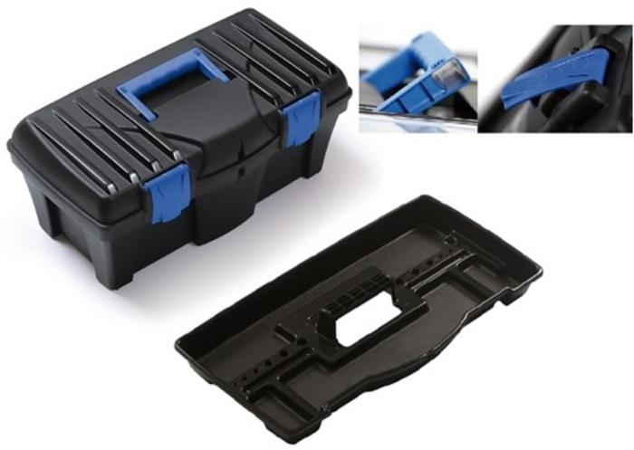 Prosperplast kufr na nářadí N18S