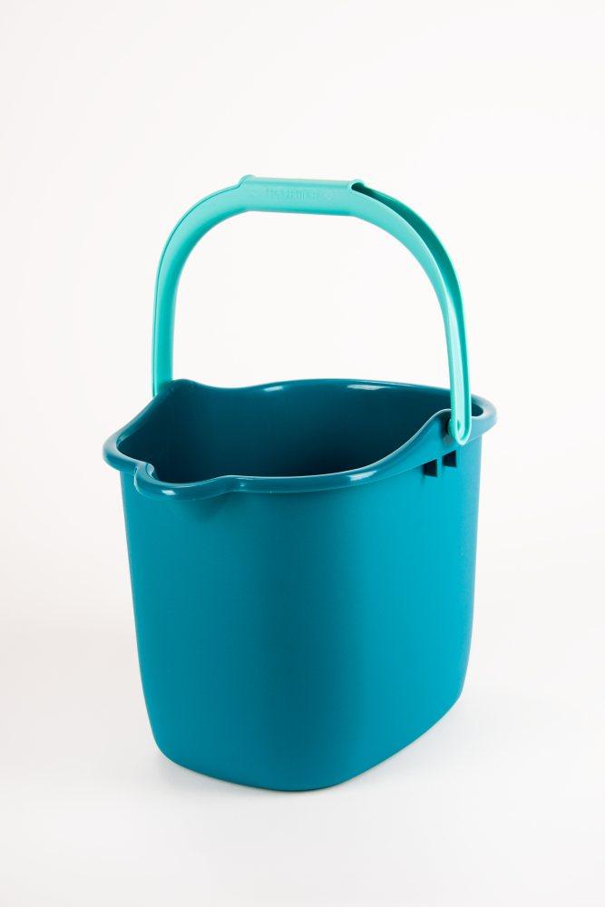 Heidrun kbelík 5050/LHT
