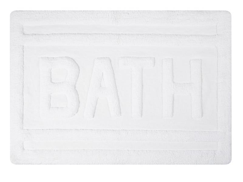 Spirella BATH koupelnová předložka 1017827