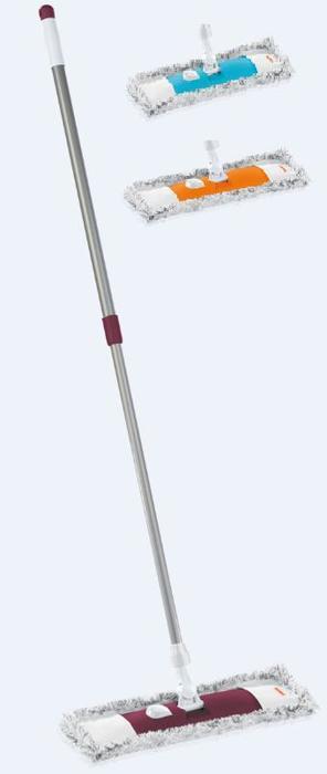 Podlahový mop Classic 55219