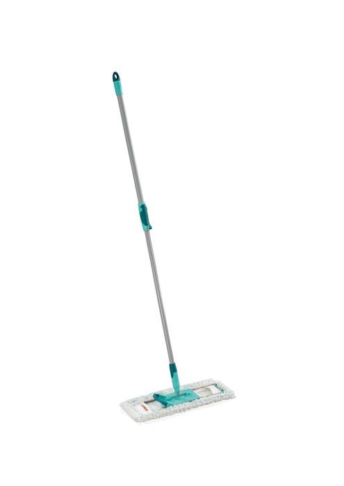 Podlahový mop PROFI cotton plus s teleskopickou tyčí 55023