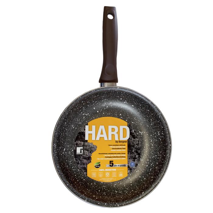 Pánev 26 cm HARD BGIB-3091