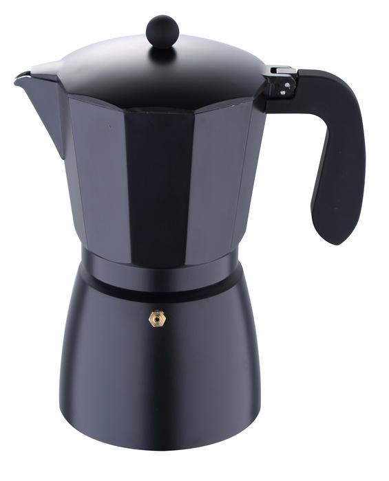 Kávovar SG-3518