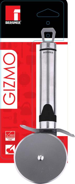 Kráječ na pizzu GIZMO BG-3228