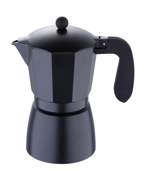Kávovar - SG-3517