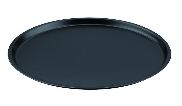 Forma na pizzu Bakery SG-3715