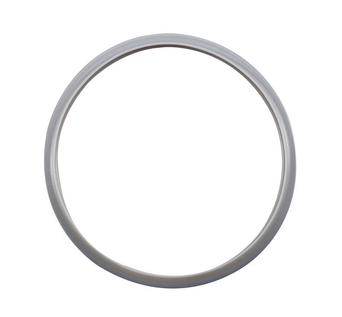 Silikonový kroužek - průměr 22 cm BG-2724