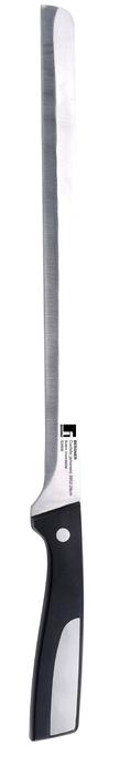 Nůž na šunku RESA BG-3952