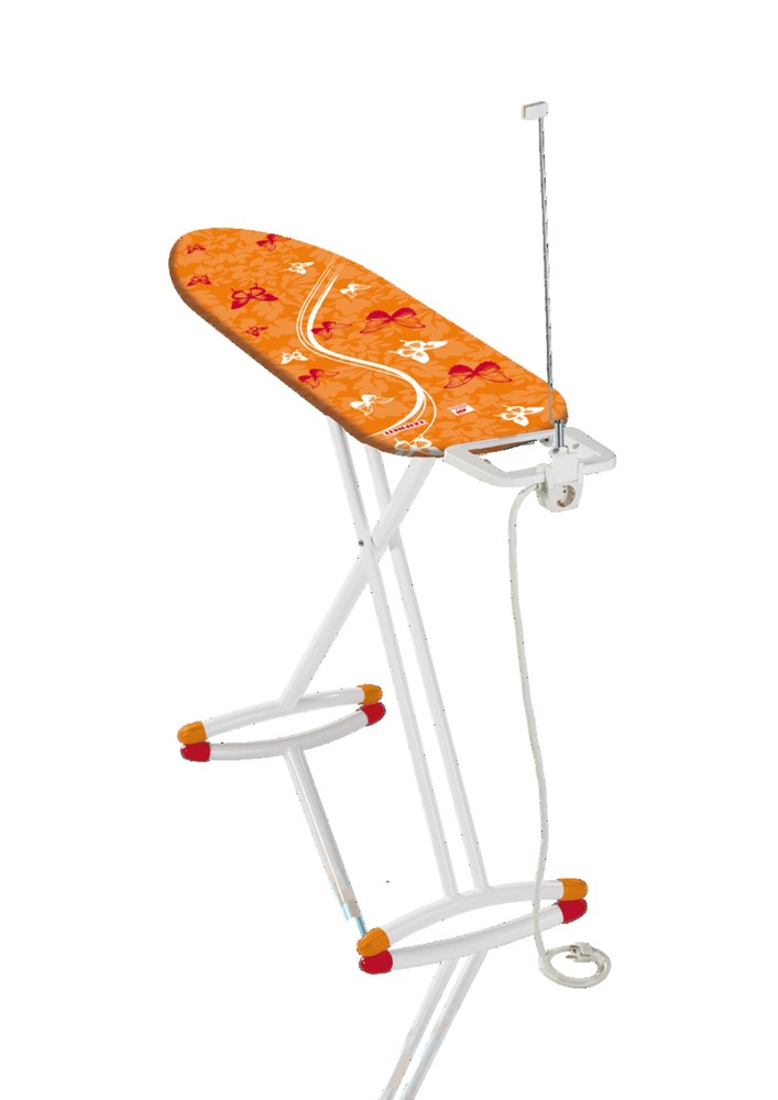 Žehlicí prkno Airboard M Solid Plus sunset 72639