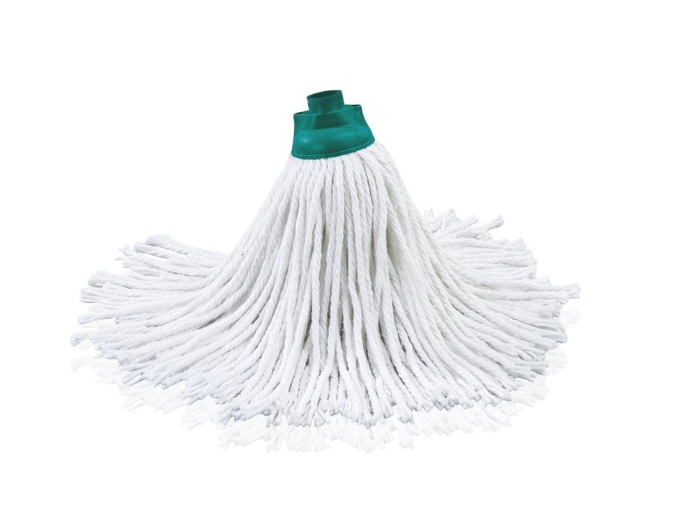 Náhradní hlavice Classic Mop Cotton 52070