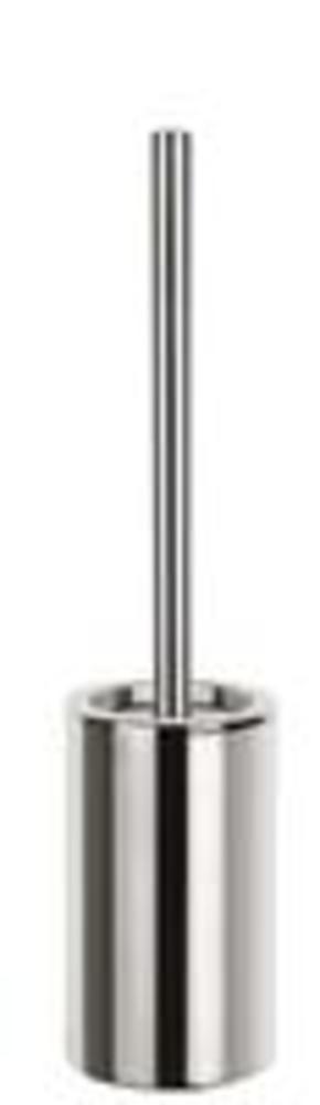 Spirella Tube WC štětka 1016067