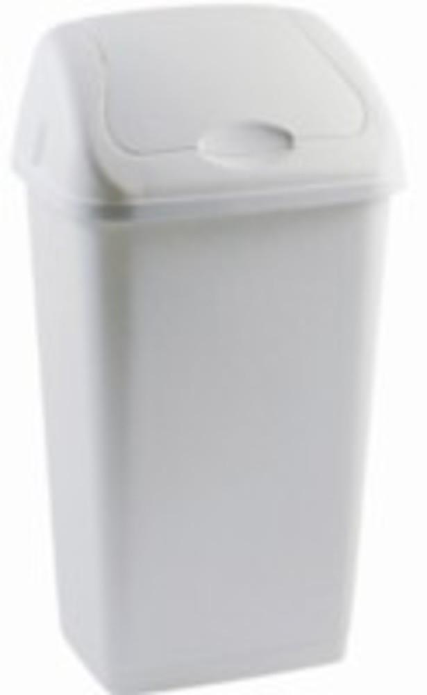 Koš odpadkový 60L ALTHEA CLICK