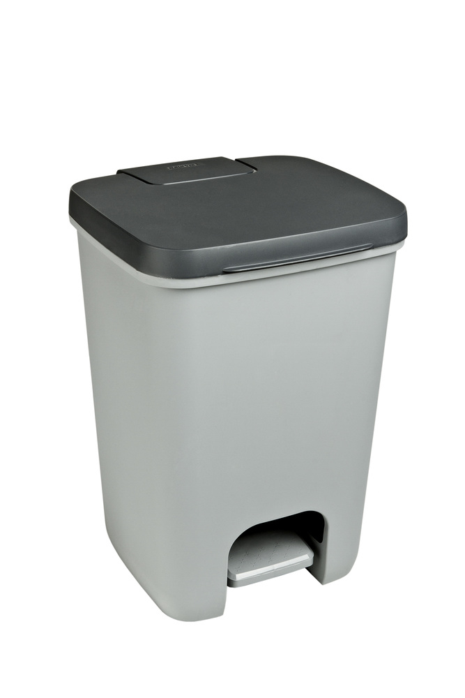 Koš na odpadky 20l Essentials 00759-686