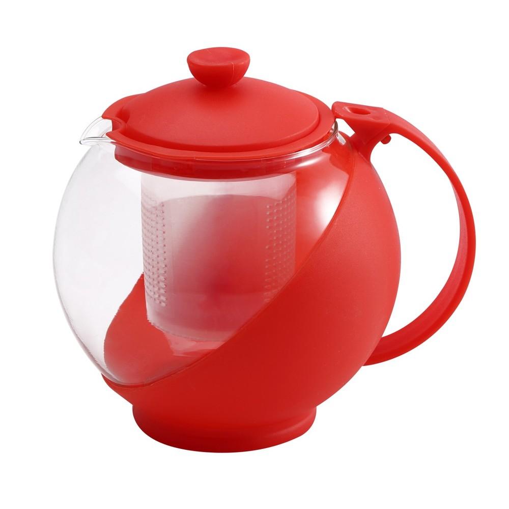 Konvice na čaj CS-4101
