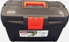 Obrázek Curver HEROBOX PREMIUM 16 kufr na nářadí 02899-888
