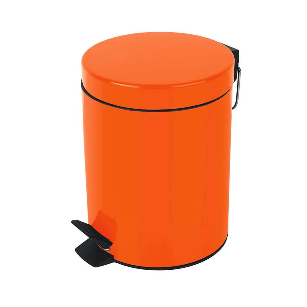 Spirella SYDNEY odpadkový koš 3 l 1016380