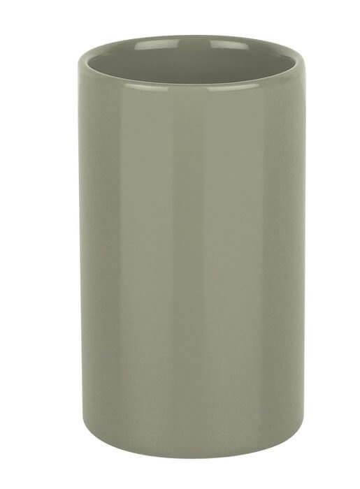 Spirella TUBE kelímek - šedá 1016902