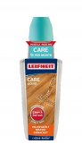 """Obrázek Prostředek """"Care"""" pro péči o parkety a olejované/voskované povrchy 56502 (Care&Protect)"""